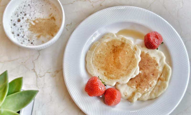 kk photo credit breakfast